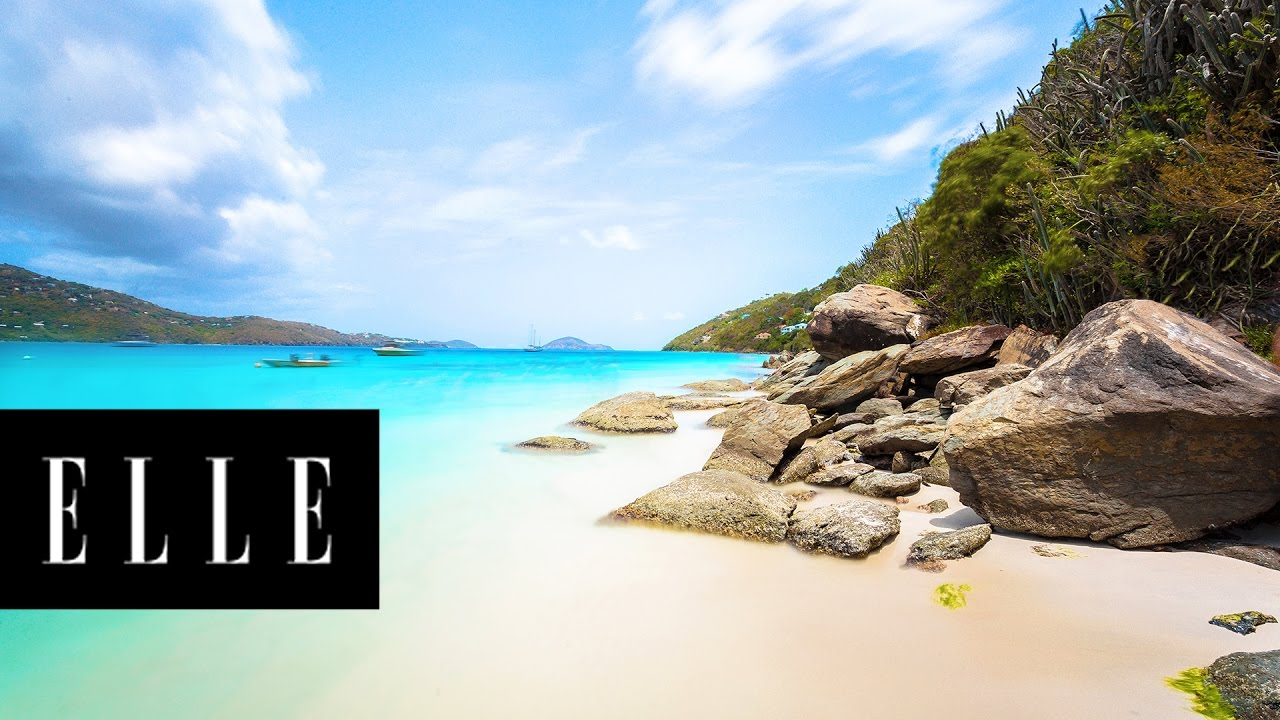 The US Virgin Islands Will Give You Money to Visit In 2019 The US Virgin Islands Will Give You Money to Visit In 2019 new pictures
