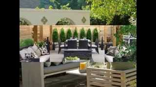 Amazon Patio Furniture - Sale On All Our Amazon Patio Furniture Store