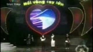 Dương cầm nhỏ - TSD Band