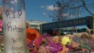 Chilling details emerge in teacher's death