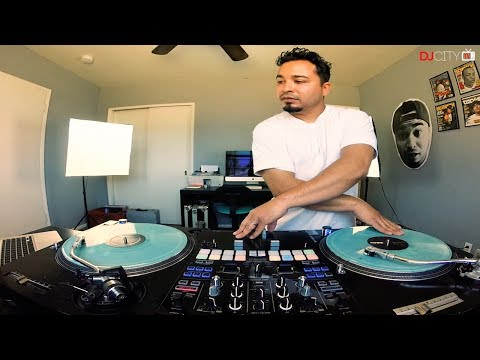 Chris Villa's Trends Mix: June 2017