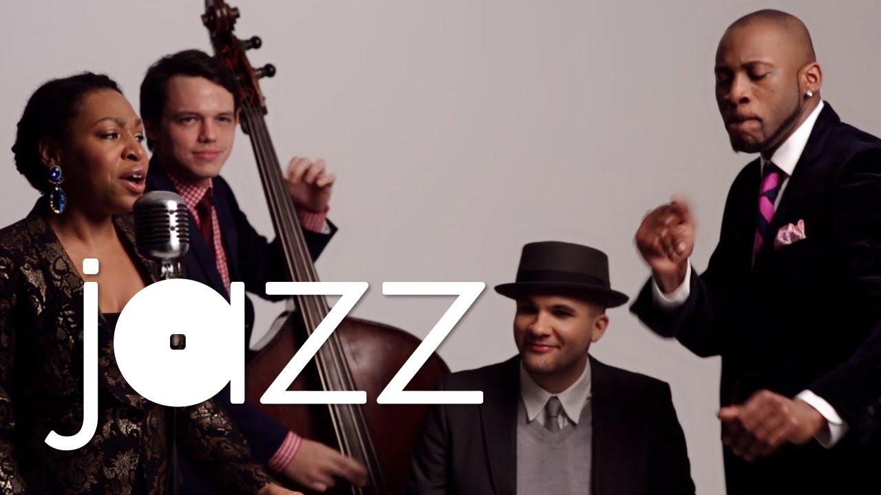 2013-14 Concert Season at Jazz at Lincoln Center