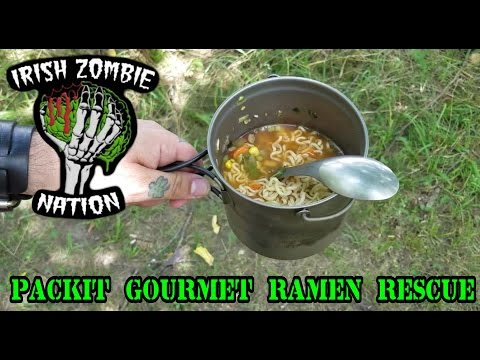packit-gourmet-ramen-rescue---backpacking/camping-food-made-better
