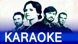 The Cranberries – Linger Ever Lyrics Instrumental Karaoke