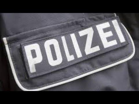Polizei gegen Jugendkriminalität in Frankfurt Nord   Doku deutsch HD