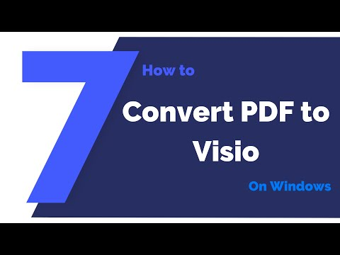 how-to-convert-pdf-to-visio-on-windows-|-pdfelement-7