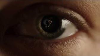 TV-mainos | Avaa maailmasi (2020)