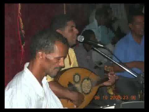 music boukabouya mp3