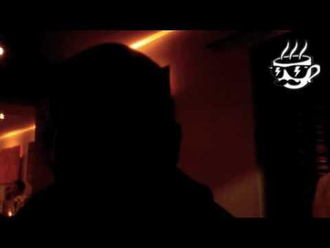 Download Tinie Tempah   Tinie Tempah: May Tour Diary 6