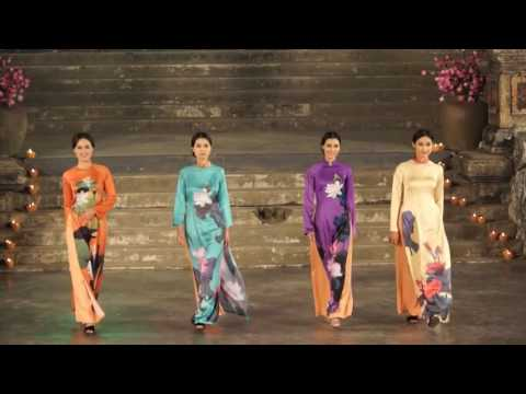 Vietnam Travel and Tourism Official Video 2016