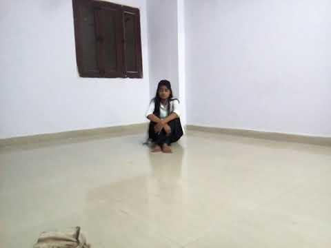 Sita kalyanam | SOLO | Dance cover
