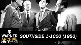 Southside 1-1000 (Preview Clip)