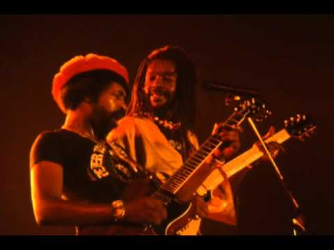 Peter Tosh - You Can't Blame The You-Babylon Queendom.
