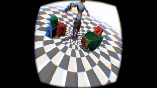 MARUI v1.3.0 Demo Video