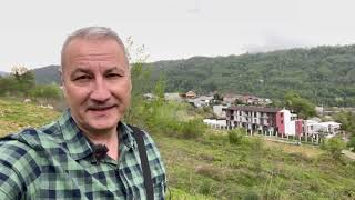 СТАРТ ПРОДАЖ в Адлере//Цены от 2 млн руб// Инвестиции в недвижимость Сочи