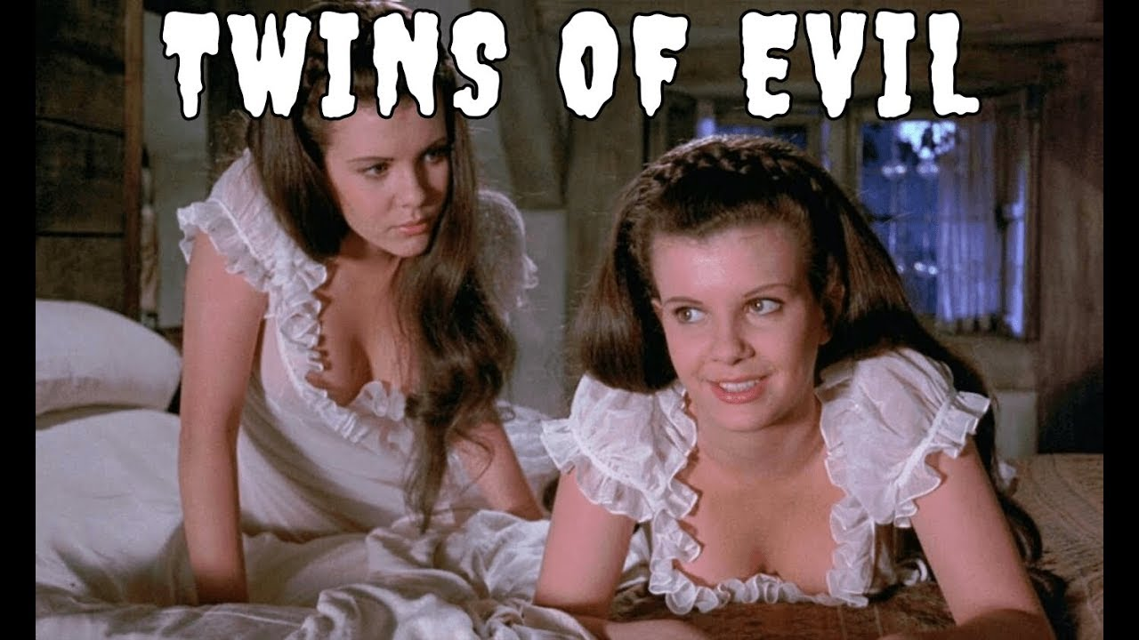 Download Twins of Evil (1971) review