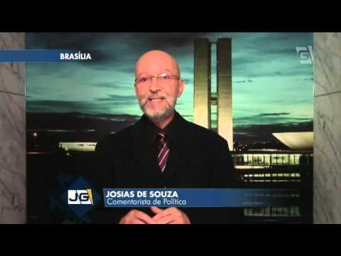 Josias de Souza / Na Câmara, há os aliados de Cunha e os decentes