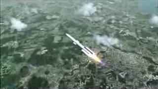 End Of An Era!!!! Good Bye Flight Simulator 2004!!!