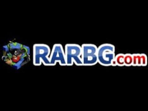 Cara mendownload video di rarbg.com mudah