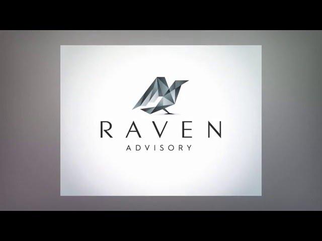 Amazing logo design inspiration round-up - DesignCrowd