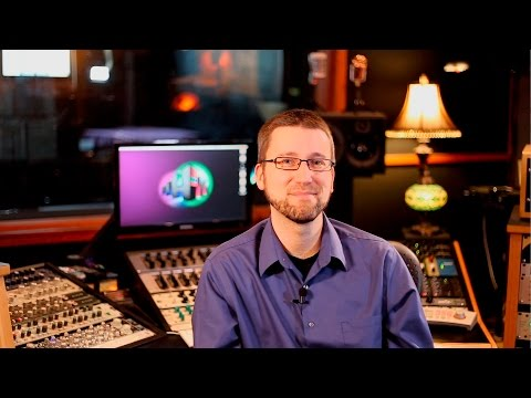 Music Streaming Services: Bring Peace to the Loudness War