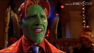 New movie the mask 3 (2018)
