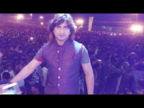 Vikaram Thakor Letest Live Program 2017  Full Hd Vidio