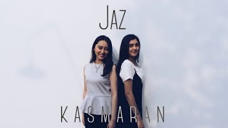 Video Jaz - Kasmaran (Cover) By Kevin Ruenda, Memes Prameswari & Adinda download MP3, 3GP, MP4, WEBM, AVI, FLV Maret 2018