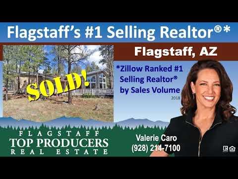Flagstaff real estate near Haven Montessori Charter School Flagstaff AZ 86001
