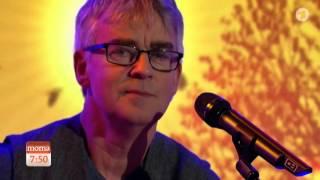 Runrig - The Story (live)