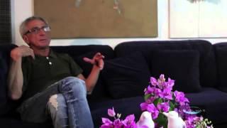 Um Olhar Entrevista: Luiz Cavalli