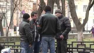 Rok po aneksji Krymu. Jak wygląda życie na półwyspie?
