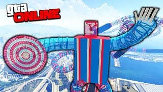 Marvel Super Hero Squad Online Avengers Captain America- HD