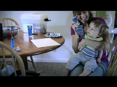 Happy Fathers Day-Large 540p Video Sharing.mov