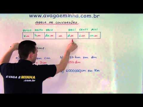 Vantagens da Claro para quem é cliente NET from YouTube · Duration:  31 seconds