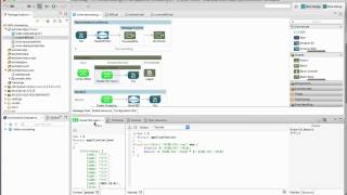 anypoint b2b introduction to edi x12 processing