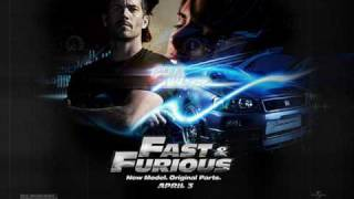 Fast and Furious 4 - Enmicasa - Street Code [ITA]