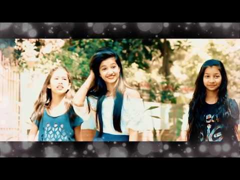 Love Me Thoda -Arijit Singh || Choreography By Rahul Aryan | Earth | Dance short Film....