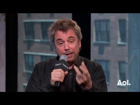 """Jean-Michel Jarre On """"Electronica 2: The Heart Of Noise"""" 