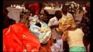 the enemy go scatter1 by sis nwaka ibekwe