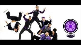 Quest Crew Week 7 Decathlon MasterMix - [Mp3 Download Link]