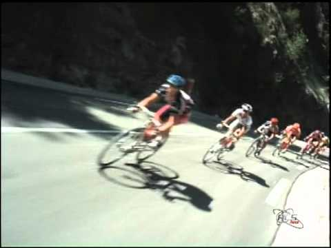 """ACS France Sport Event : """"Tour de France"""" with Helico & Imax Gyron F5"""