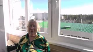видео отзыв ( ул. Циолковского 98б ) дзержинск(, 2015-03-27T15:32:40.000Z)