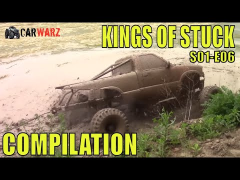 kings-of-stuck---mudding-5-year-compilation---06-of-08