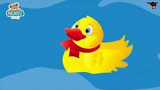 B55131 Vodná hra pre deti Waterplay BIG