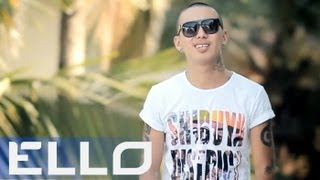 Uniqque — Goa ft. Dilani