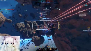Star Conflict 1.5.0 Stream: PvP only vol.1.