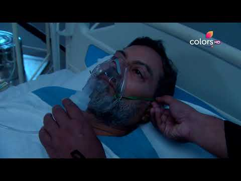 Thapki Pyar ki   26th Nov 2015  Thapki & Bihaan to Enjoy 'Foolon Ki Baarish' from YouTube · Duration:  1 minutes 50 seconds