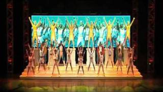 We Will Rock You Official Trailer in London (60 Seconds)