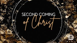 Living Word Church - Sunday Service - 1/10/21
